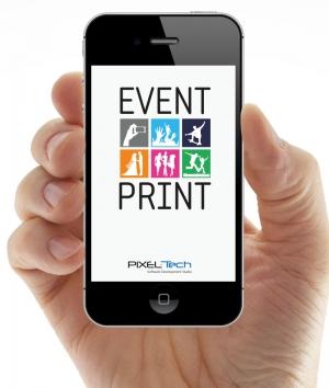 Event Print