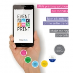 Event_Print_printing_solution_EN1