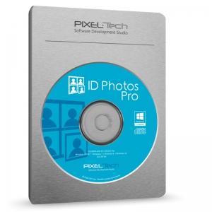 ID Photos Pro 8