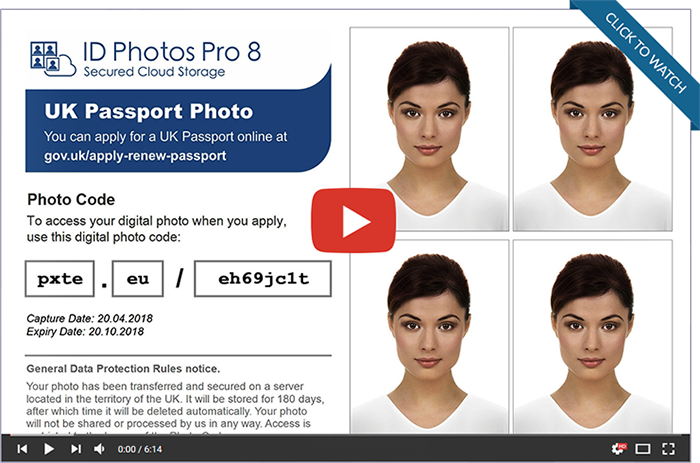 passport photo maker 8.0 keygen