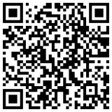 qr-code-test-shop-160x160